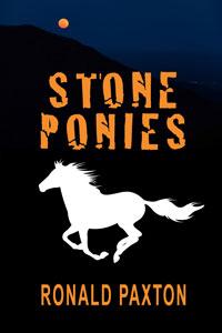 STONE PONIES