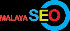 Malaya SEO