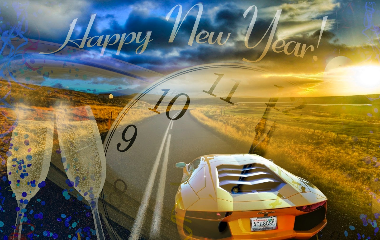 http://jhelchemy.blogspot.com/2015/01/a-new-years-drive.html