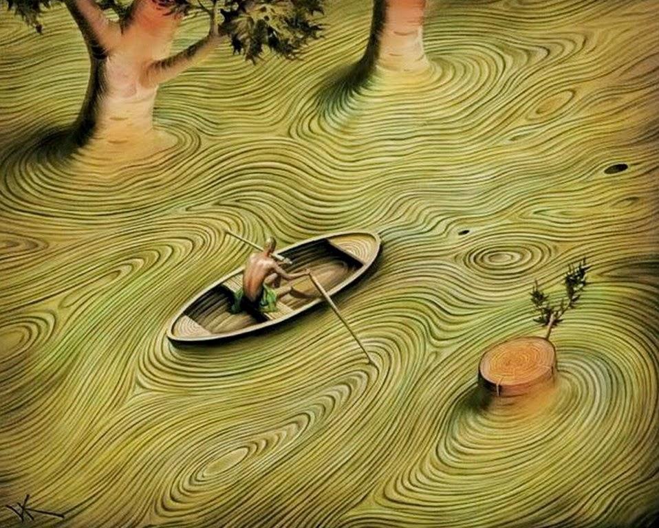 cuadros-de-paisajes-increibles-surrealismo+
