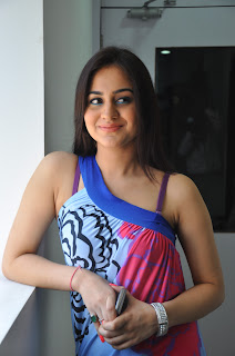 Aksha Latest  Pictureshoot images Aksha New Spicy Pictures Stills (2).jpg