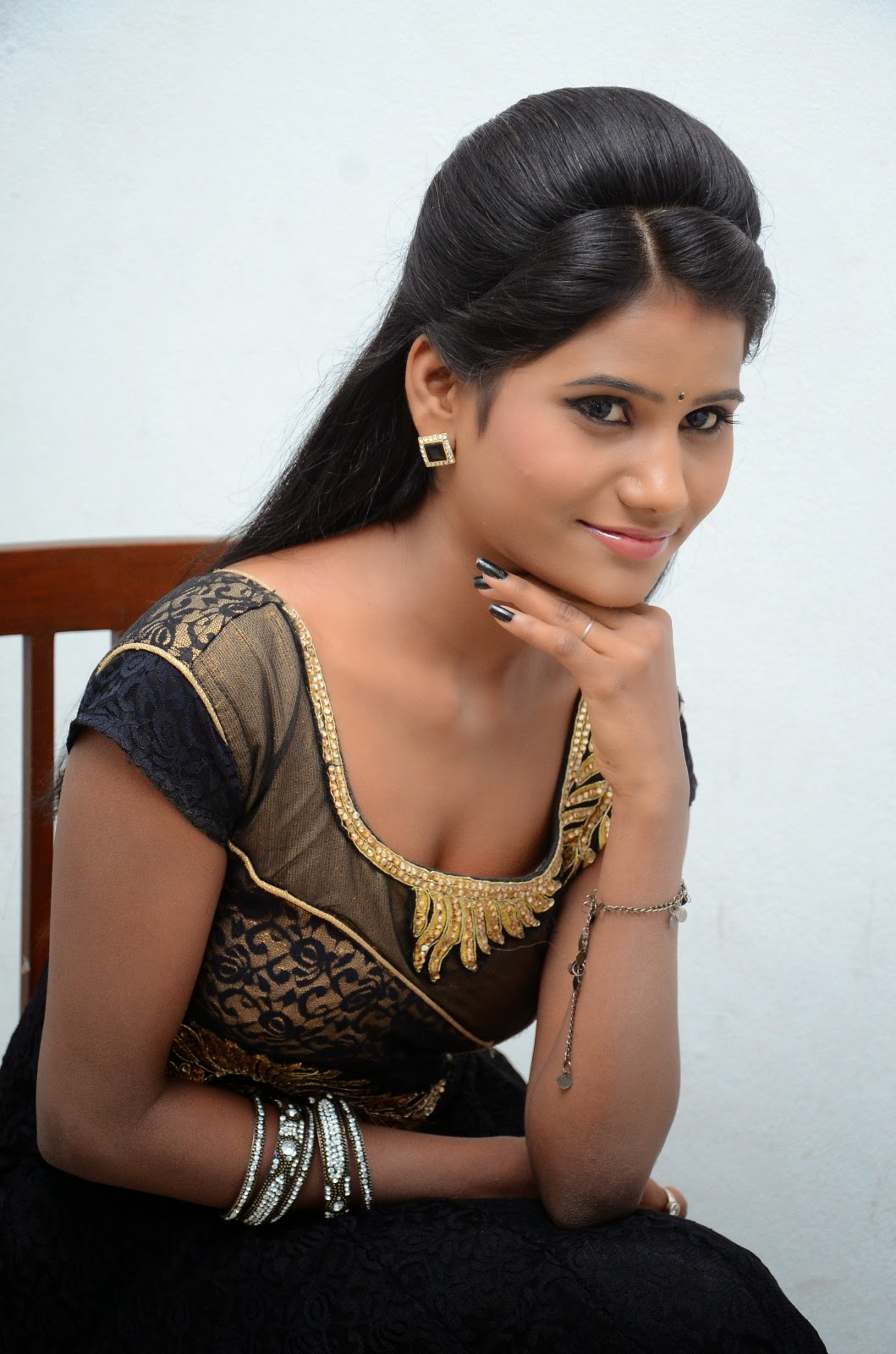 Neethu sizzling photos gallery-HQ-Photo-2