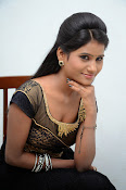 Neethu sizzling photos gallery-thumbnail-2