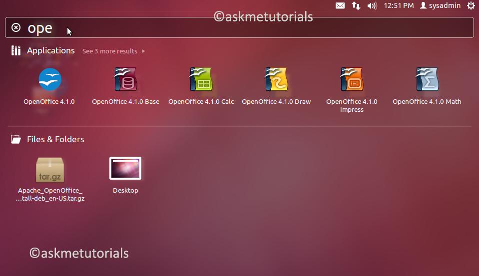 Ooo 3.0.0 linuxx86 64 install en us deb tar gz