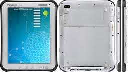 Panasonic-Toughpad-FZ-A1-Best-Gadget-Stuff-Device