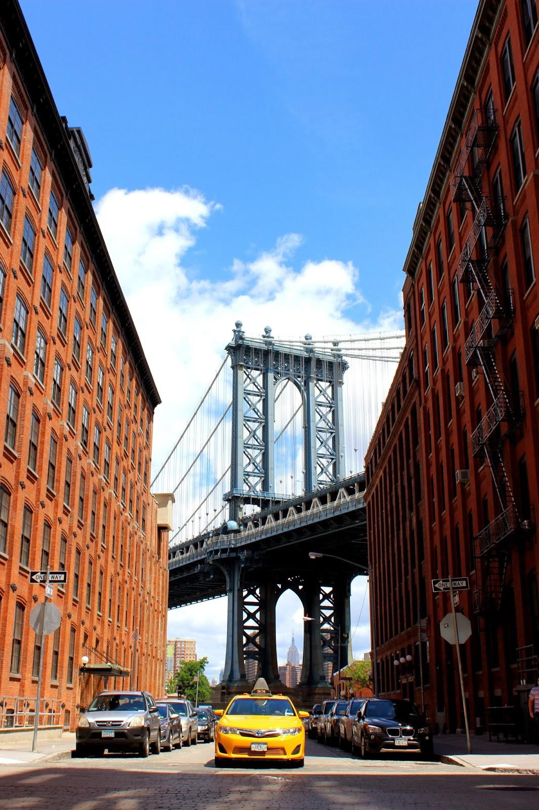 Jonah Engler NYC