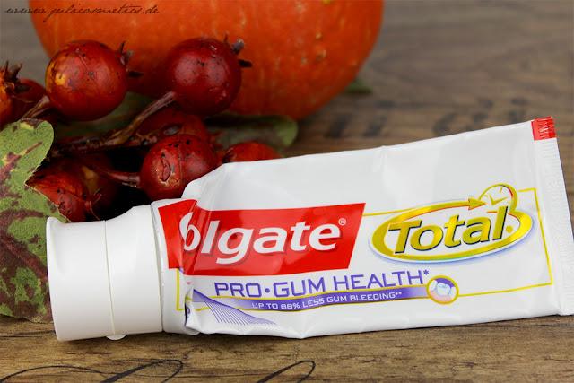 Colgate-Total-Pro-Gum-Health