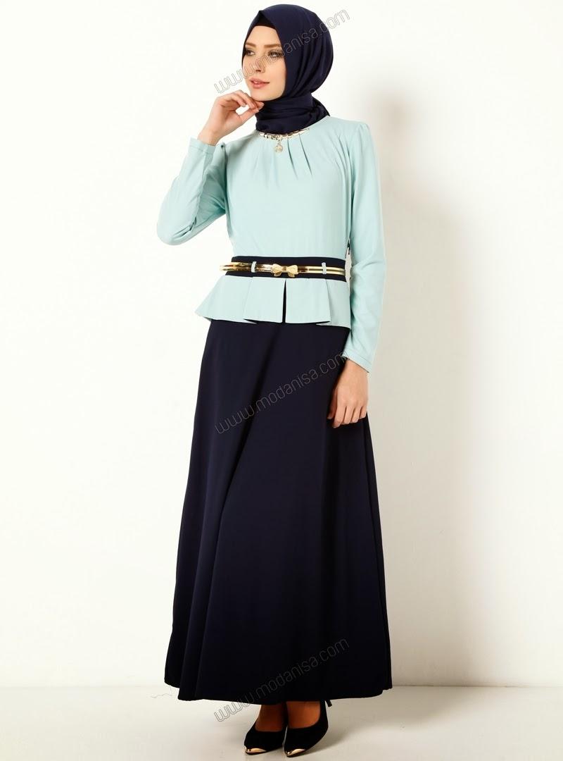 hijabby-hijab-turque-robe-france