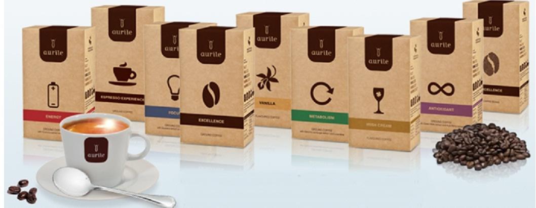 cafea metabolism, ceai negru, cafea verde, ceai rosu