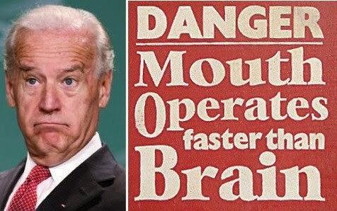 Biden-mouth-faster-than-brain.jpg