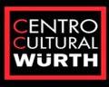 Centro Cultural Wurth