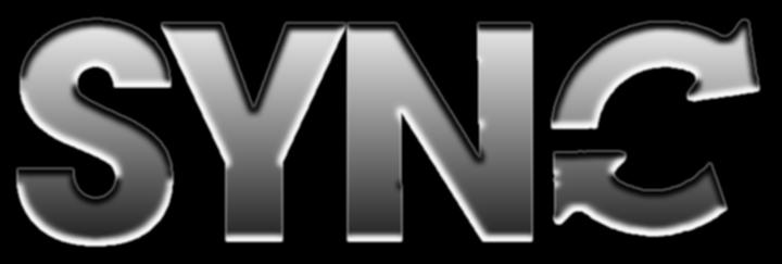 SYNC 808