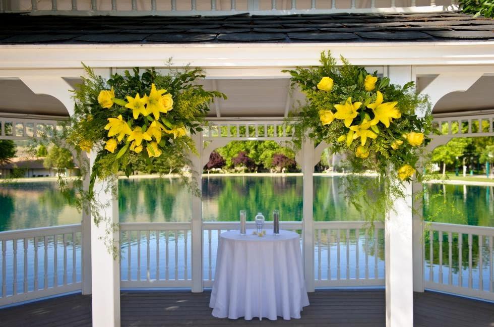 http://wondervalleyweddings.com/photos/gallery/wedding-garden/