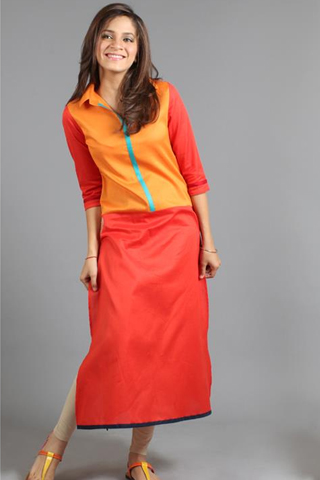 Ego Latest Casual Wears Dresses for Girls 2013 ~ Pakistani Designers