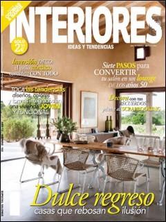 Revista interiores espa a octubre 2012 pdf hq 1 link 10 for Diseno de interiores pdf