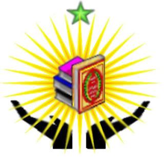 Profil Majlis Ta'lim  Al-Munfardiyyah