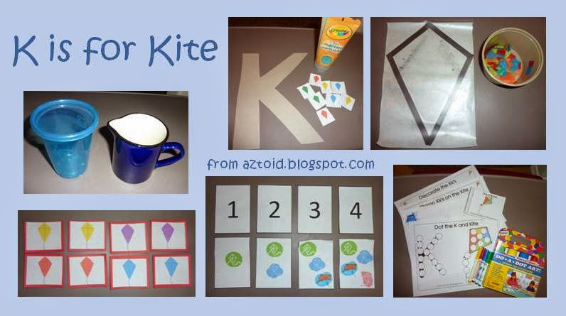 http://aztoid.blogspot.com/2014/05/tot-school-k-is-for-kite.html