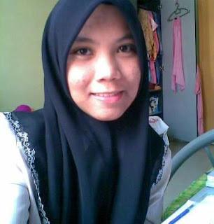 Malay women – Terbaru tudung U terlampau