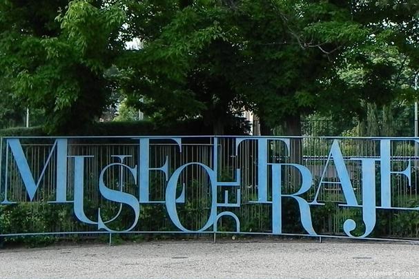 VISITA GRATUITA GUIADA AL MUSEO DEL TRAJE POR LAS CHICAS SWEET SIXTEEN