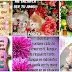 Hermosas tarjetas cristianas gifs animadas gratis, tarjetas que inspiran y nos dan aliento y esperanza