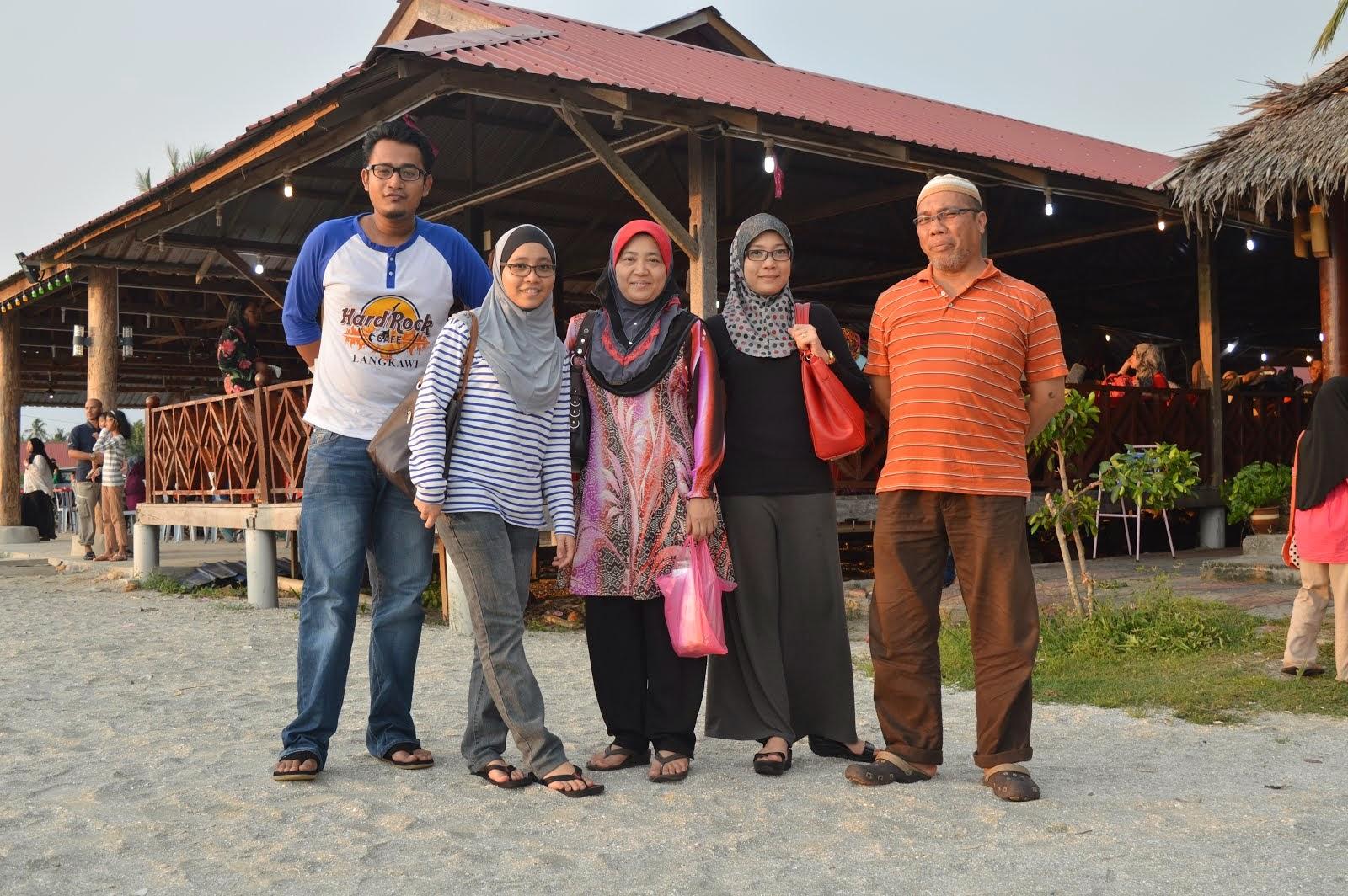 ♥ my family's ♥