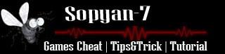 Sopyan-7