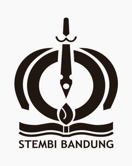 Logo%2BSTEMBI%2B-%2BHitam.jpg