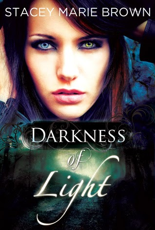 https://www.goodreads.com/book/show/17375125-darkness-of-light?ac=1