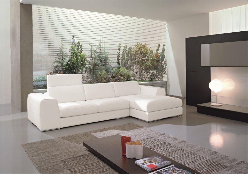 Divani blog tino mariani scopri i divani in offerta e - Divani pelle design ...