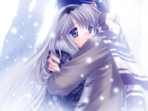cute anime couples hugging. chibi anime couples hugging.