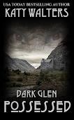 Dark Glen