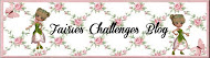 MON BLOG CHALLENGES