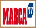marca tv online en directo