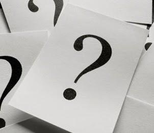 Pengertian Kepo: Apa itu Kepo?