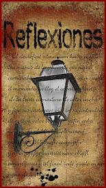 Pincha sobre la imagen y leerás: Reflexiones