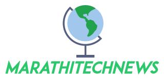 Marathi Tech News