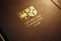 How to get into Oxbridge? - JobTestPrep's Blog