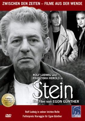 Штайн / Stein.