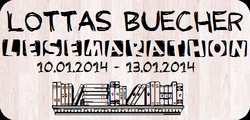 http://www.lottasbuecher.de/2014/01/lesemarathon-tag-2.html