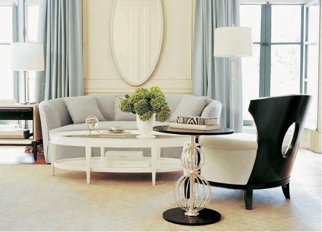 Fabulous Barbara Barry Living Room 640 x 461 · 72 kB · jpeg