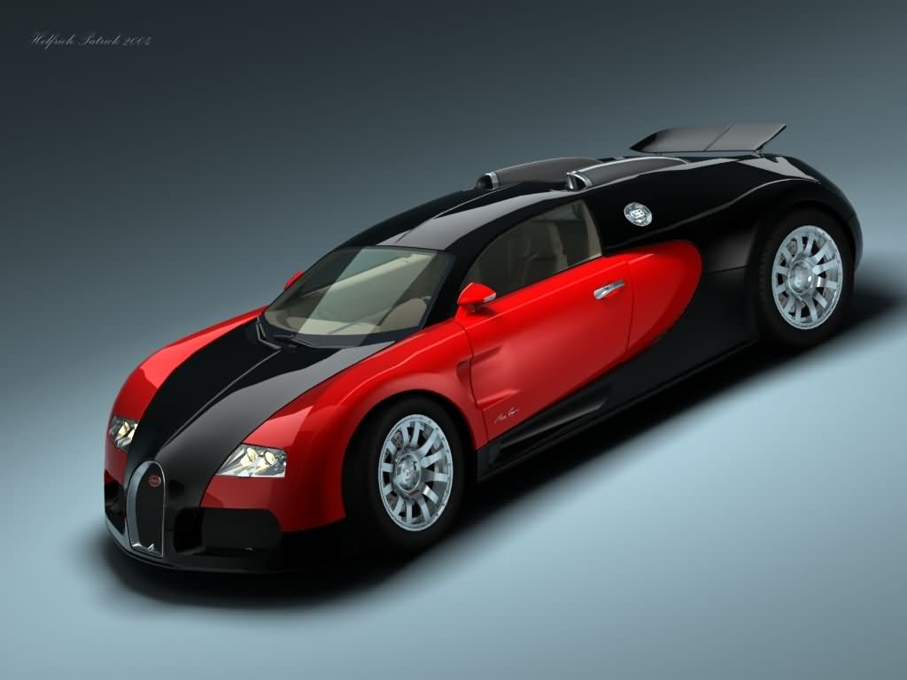the world fastest car in the world record bugatti eb 164 veyron - Coolest Cars In The World 2015