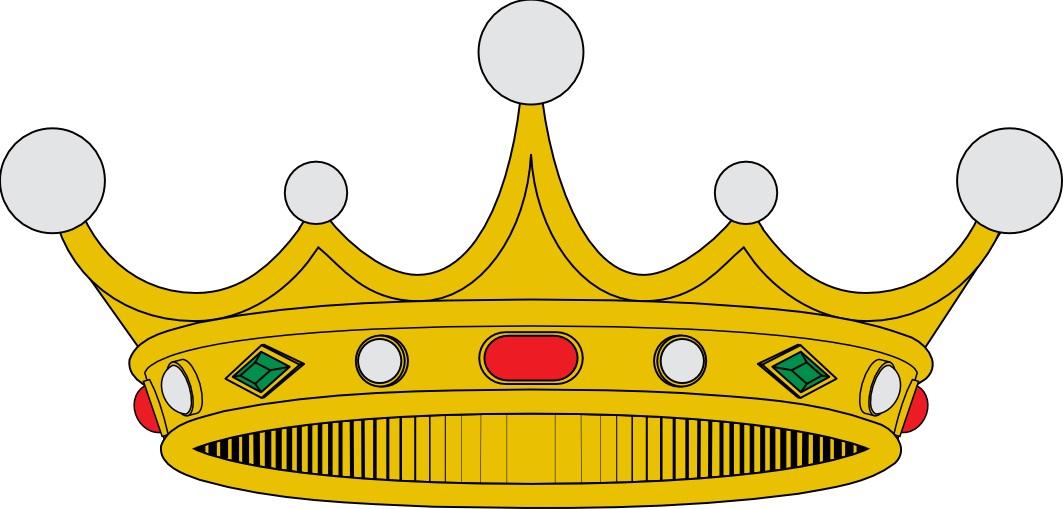 Corona de Aragón - Wikipedia, la enciclopedia libre