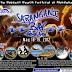 Sarangani Bay Festival 2012