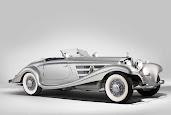 #17 Classic Cars Wallpaper