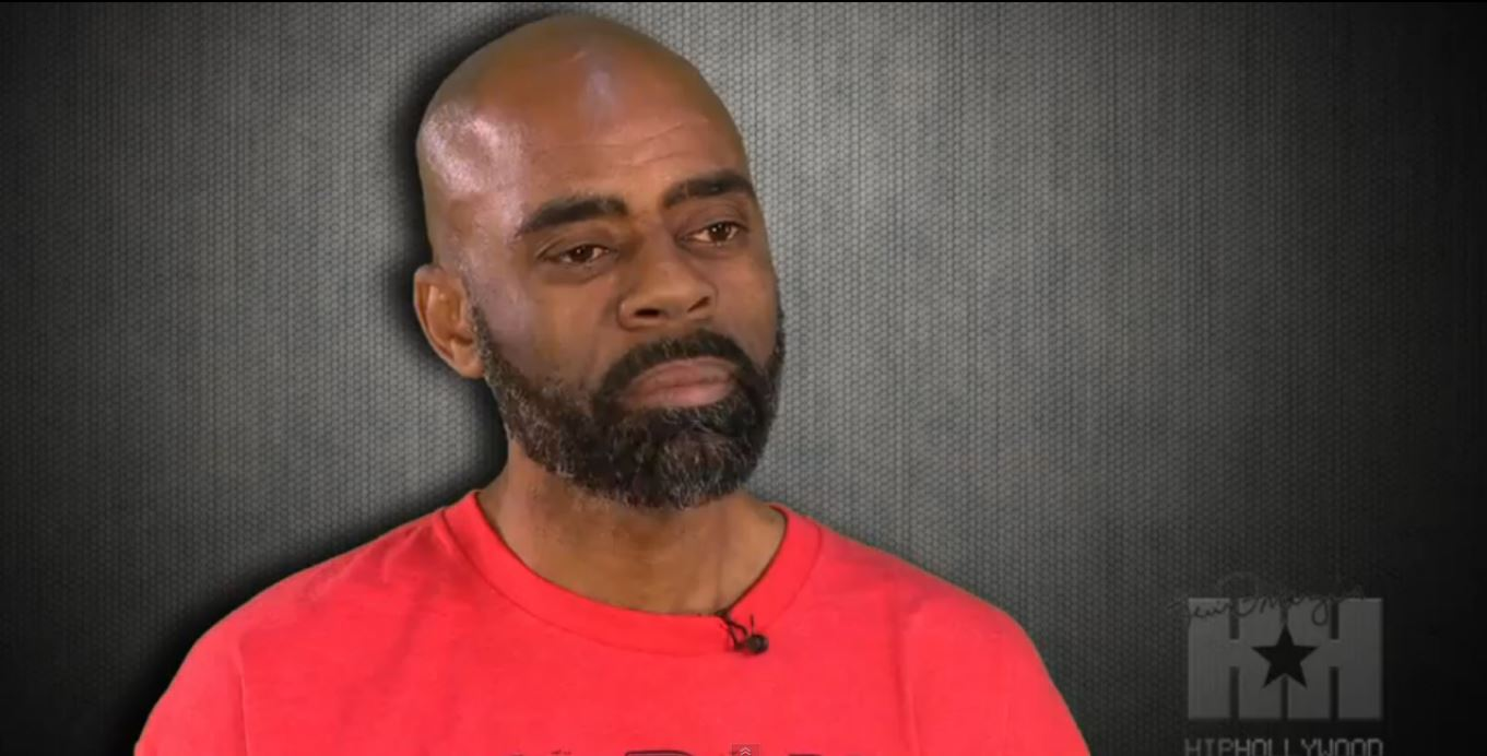 Freeway Ricky Ross Freeway Ricky Ross Approves of