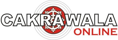 Cakrawala Online