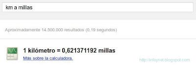 google-conversor-unidades-medida