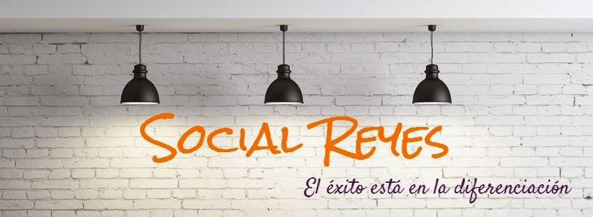 Social Reyes