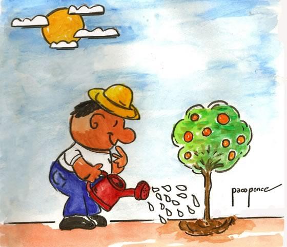http://1.bp.blogspot.com/-7350k8Gd1Ps/T6n4mwmVh-I/AAAAAAAABxQ/tRp_3CmA-GE/s640/dibujos-regando-las-plantas.jpg