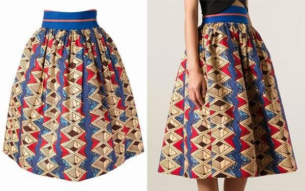 этнические ткани. ткани ручной работы